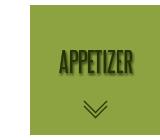 apperizer_btn