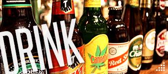 drink_btn